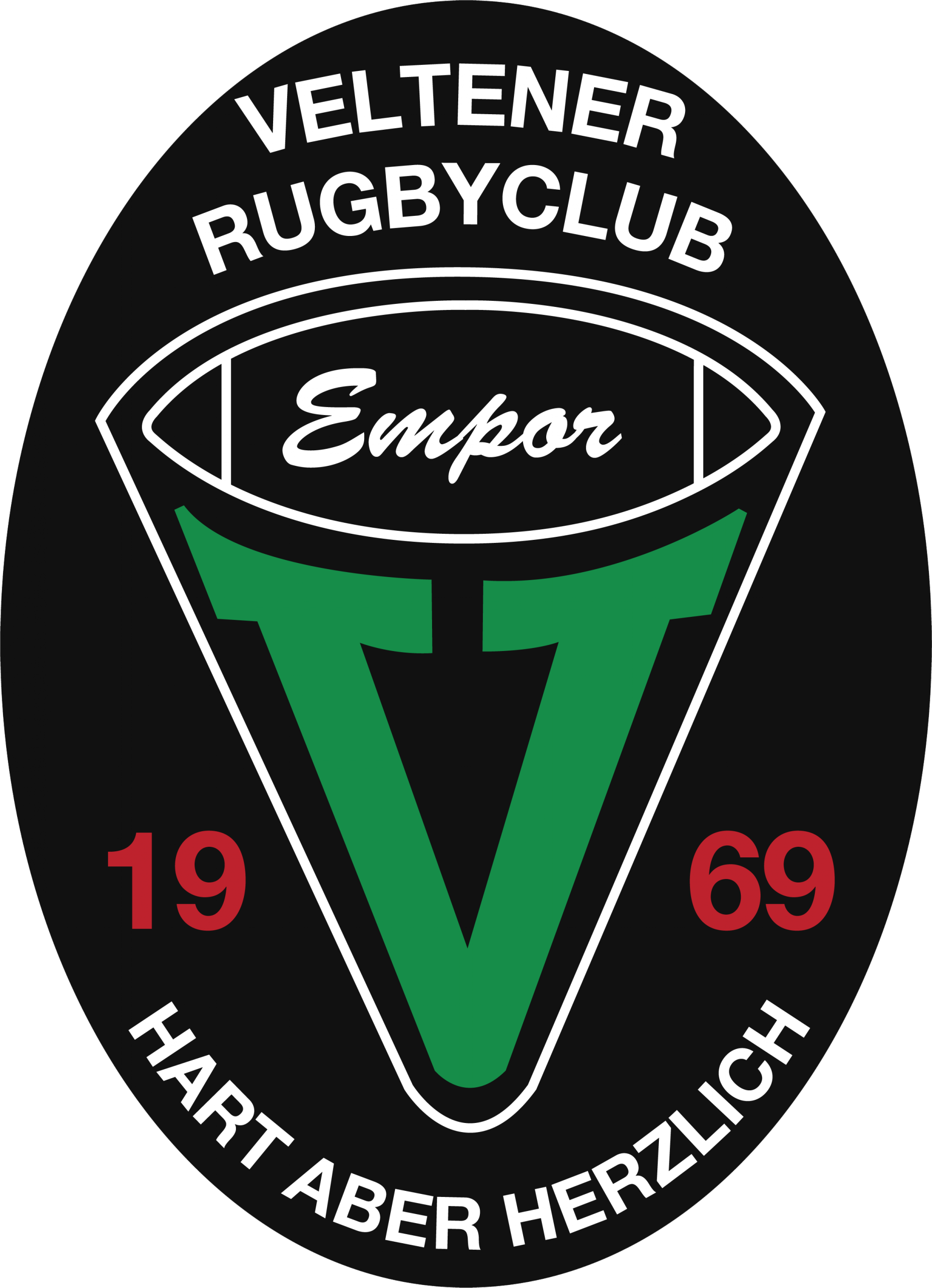 Veltener Rugbyclub